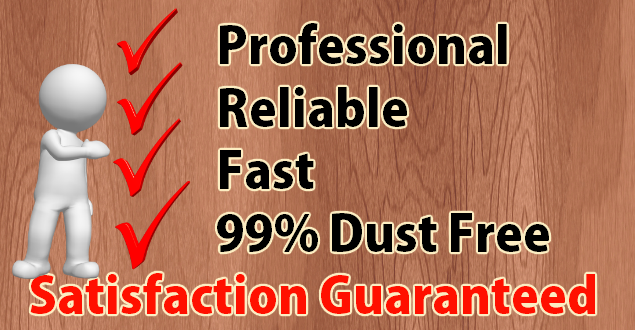 Floor Sanding London Professional Wood Floor Sanding Services For